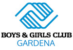Boys and Girls Club, Gardena