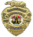 Los Angeles County Probation