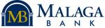 Malaga_Bank_Logo_rbi692