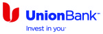 Uunion-bank-new-logo