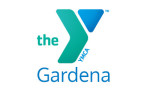 YMCA Logo Gardena CA