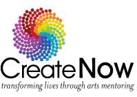 createnow-logo