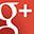 googleplus-32